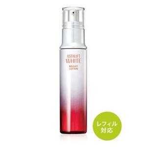 アスタリフト ホワイトブライトローション 美白化粧水 130ml
