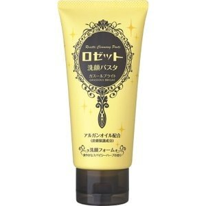 洗顔パスタ ガスールブライト 120g|sakusaku-d