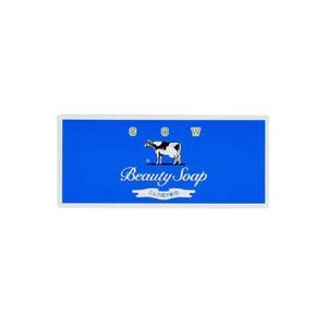 青箱 牛乳石鹸 / 牛乳石鹸 (送料無料) (24個セット) (まとめ買い・ケース販売) 85g×6個入 カウブランド