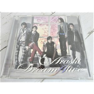 "ディスク:1   1. theme of Dream""A""live   2. Move your b..."