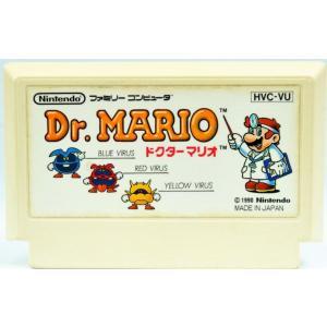 ドクターマリオ|sakusaku3939