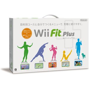 Wii fit Wiifit  バランスボードのみ (シロ)  新品カバー付き Wiiフィット |sakusaku3939