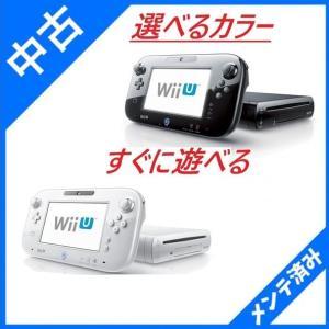 《セット内容》 ・本体×1(32GB) ・ゲームパッド×1 ・HDMIケーブル×1(社外品の場合あり...