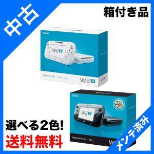 《セット内容》 ・外箱(内箱の一部欠品です) ・本体×1 ・ゲームパッド×1 ・HDMIケーブル×1...