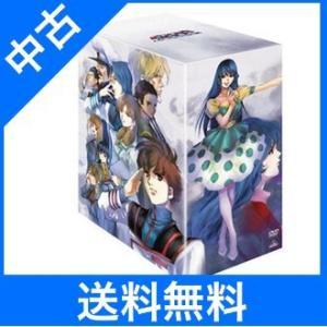 超時空要塞マクロス メモリアルボックス [DVD]|sakusaku3939