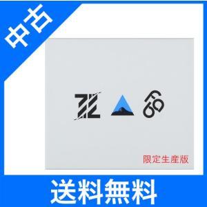 「FAB BOX」完全生産限定盤 [DVD] フジファブリック|sakusaku3939