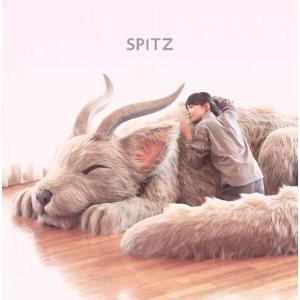 スピッツ 醒めない(初回限定盤)(Blu-ray付) CD+Blu-ray, Limited Edition|sakusaku3939