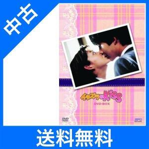 イタズラなKiss DVD-BOX|sakusaku3939