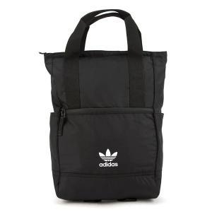 『ブランド』 アディダス adidas 『商品番号』 adds-ck6597-bk-0000 『商品...