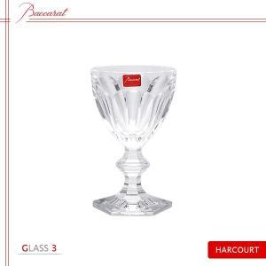 baccarat(バカラ)グラス 新作 タンブラー ワイングラス ギフト ガラス 結婚祝い プレゼン...
