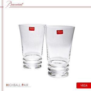 バカラ Baccarat グラス 新作 タンブラー ワイングラス ギフト ガラス ペア 2個セット ...