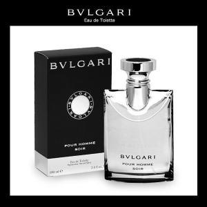 BVLGARI(ブルガリ) プール・オム・ソワール EDT 100ml 香水|salada-bowl