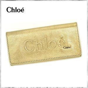 89cbc4ebb284 クロエ(Chloe)財布 長財布 さいふ サイフ Chloe(クロエ) 財布 長財布 さいふ サイフ 新作 レディース ブランド