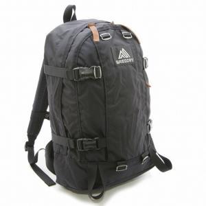 オールデイ(ALL DAY)はデイ&ハーフの小型版のデザインに、より効率よく荷物を収納できるよう搭載...