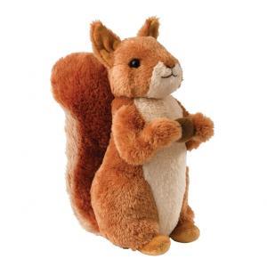 ピーターラビット(Peter Rabbit)は、ビアトリクス・ポターの児童書に登場する主役キャラクタ...