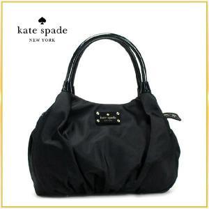 Kate Spade(ケイトスペード)/バッグ/トートバッグ/バックバッグ/新作/ケイト/KATESPADE|salada-bowl