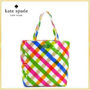 ケイトスペード バッグ Kate Spade トートバッグ ショルダーバッグ ブランド レディース 人気 マルチ|salada-bowl