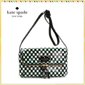 ケイトスペード バッグ ショルダーバッグ 斜めがけバッグ グリーン レディース 新作 ショルダー kate spade|salada-bowl
