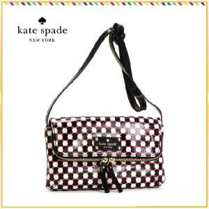 ケイトスペード バッグ ショルダーバッグ 斜めがけバッグ ピンク レディース 新作 ショルダー kate spade|salada-bowl