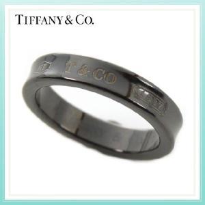 ティファニー Tiffany & Co.  1837...
