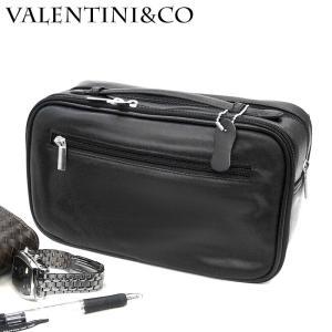 セカンドバッグ メンズ ブランド 馬革 バッグ 本革 ビジネス 革 鞄 レザー フォーマル ギフト プレゼント|salon-de-kobe