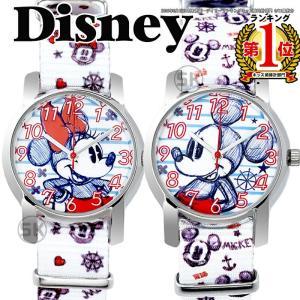 ディズニー ミッキー 腕時計 ミッキーマウス グッズ メンズ レディース 子供 ブランド ユニセック...