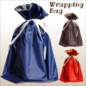 ラッピング用品 袋 リボン 巾着 ギフト 日用品 プレゼント 包装 クリスマス バレンタイン ホワイトデー|salon-de-kobe