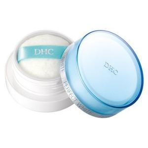 ☆10%OFF☆DHC 薬用 PW ルーセントパウダー #ライト 自然な明るさの肌色 【ネコポス対応商品】|salon-de-miel