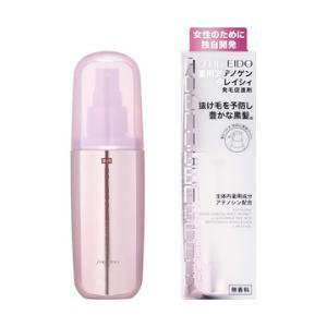 資生堂 shiseido 薬用アデノゲン グレイシィ 150ml 3本セット|salon-de-miel