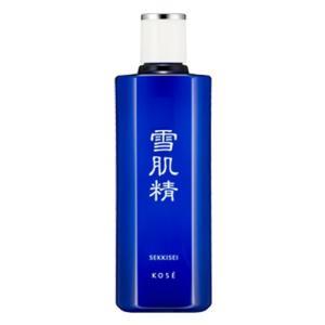 コーセー 薬用 雪肌精 ビッグボトル 360ml|salon-de-miel