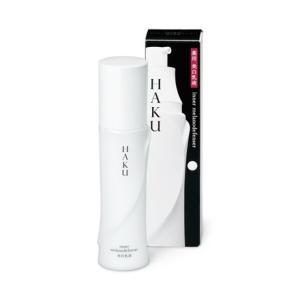資生堂 shiseido HAKU インナーメラノディフェンサー 120ml