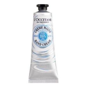 ロクシタン L'OCCITANE  ホイップシア ハンドクリーム 30g 【数量限定品】 salon-de-miel