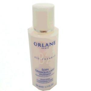 オルラーヌ  ディマキアント B21 50ml (クレンジングミルク)|salon-de-miel