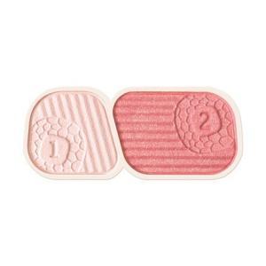 資生堂 shiseido prior 美リフトチーク レッド レフィル 【ネコポス対応商品】|salon-de-miel