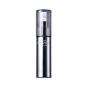 資生堂 shiseido リバイタル グラナス セラム 30g|salon-de-miel