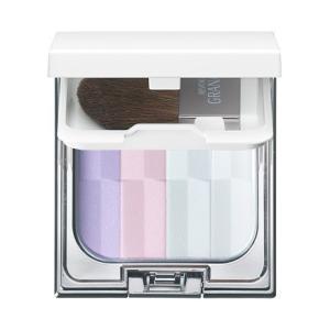 資生堂 shiseido リバイタル グラナス イリデッセント フィニッシュ|salon-de-miel