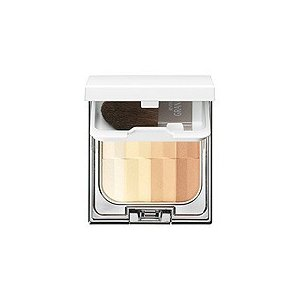資生堂 shiseido リバイタル グラナス イリデッセント フィニッシュ (GD)|salon-de-miel
