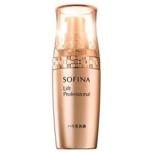 花王 ソフィーナボーテ SOFINA beaute リフトプロフェッショナル ハリ美容液 40g|salon-de-miel