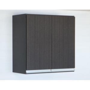 サイズ/幅595mm 奥行300mm 高さ596mm   材質/前面:オレフィンシート化粧合板   ...
