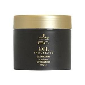 ●BC OIL INNOSENSE (BCオイル イノセンス 純真という名の、革新と官能をあわせ持つ...