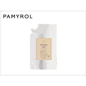 パミロール シャンプースーペリア1000mlパウチ|salons-choice