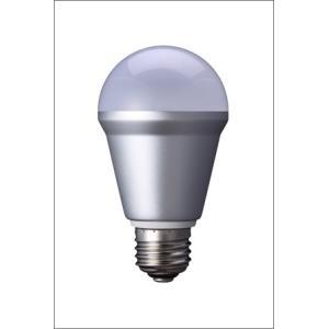 調光タイプ 7.5W  LED電球  40W相当 AC100V  E26 電球色