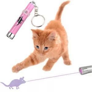 猫じゃらし 猫おもちゃ LEDライト 猫じゃらしポインタ|sam-store