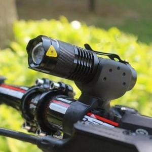 自転車ライト 自転車防水ライト サイクルライト 自転車明るいライト 自転車用ライト 自転車LEDライト|sam-store