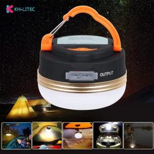 LEDランタン 充電式ランタン アウトドアランタン LEDライト キャンプ用ランタン|sam-store