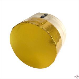 金的 三寸 弓道 弓具 弓道用品 I-007|sambu