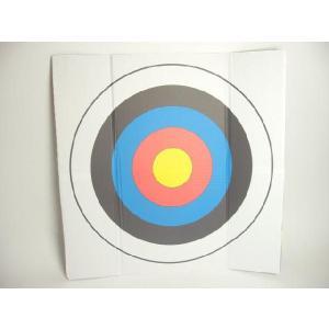 遠的用的紙 カラー ダンボール 弓道 弓具 弓道用品 I-031 sambu