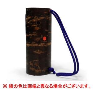 桜皮 筆粉入れ 弓道 弓具 弓道用品 J-123 sambu