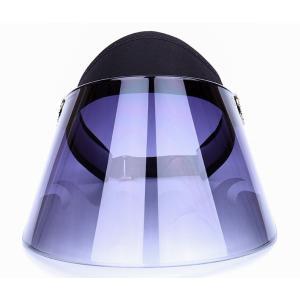 素材:PC ポリエステル プラスチック ・UVカット ・UPF50+ シンプルなデザインで、どんなお...