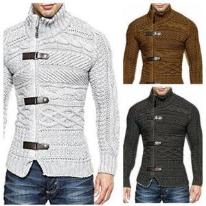ニットセーター メンズ トップス 紳士用 ニット セーター かっこいい ゆったり 30代 40代 秋...